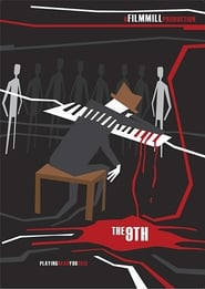 The 9th (2014)