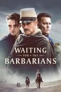 Waiting for the Barbarians streaming vf