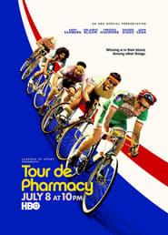 Image for movie Tour De Pharmacy (2017)