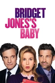 Bridget Jones's Baby streaming vf