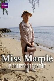 Agatha Christie's Miss Marple: A Caribbean Mystery (1989)