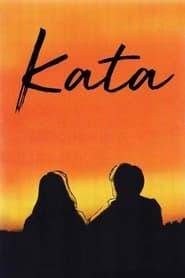 Kata (2021)