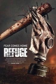 Refuge streaming vf