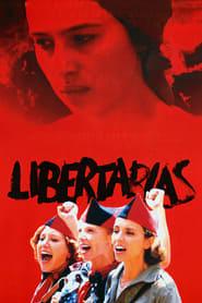 Freedomfighters (1996)