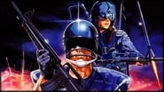 Image for movie Cobra Thunderbolt (1984)