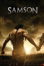 Samson streaming vf