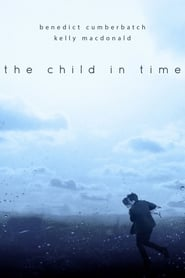 image for movie The Child in Time (2017)