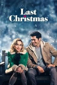 Last Christmas streaming vf