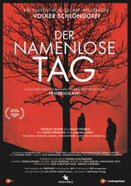 Der namenlose Tag streaming vf