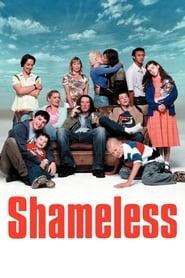 Shameless (2004)