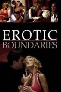 Erotic Boundaries streaming vf