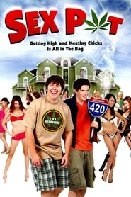 Download Movie Sex Pot (2009)