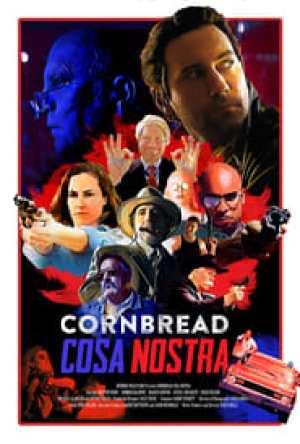 Cornbread Cosa Nostra Dublado Online