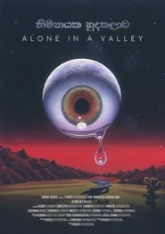 Alone in a Valley