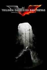 Batman Begins Dublado Online