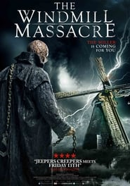 The Windmill Massacre streaming vf