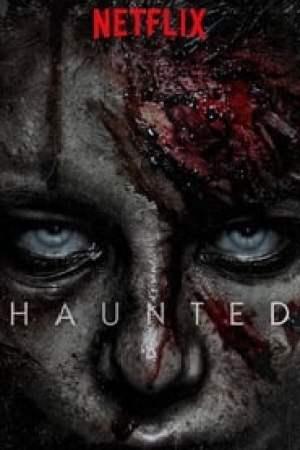 Haunted Full online