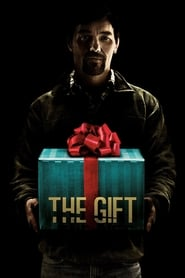 The Gift streaming vf