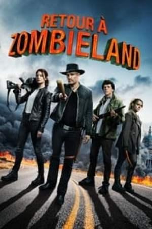 Retour à Zombieland streaming vf