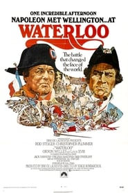 Image for movie Waterloo (1970)