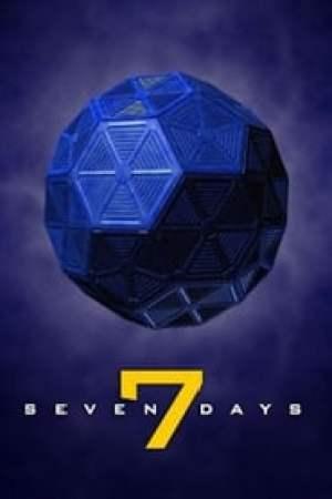 Seven Days Full online