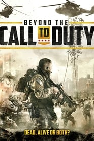 Beyond the Call to Duty streaming vf