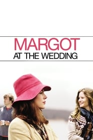 Margot va au mariage streaming vf