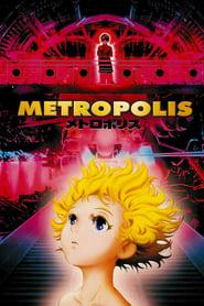Metropolis streaming vf