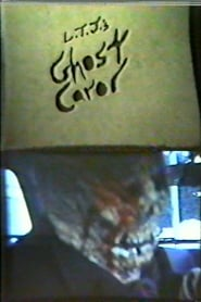 Ghost Carol (1983)