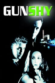 image for movie Gunshy (1998)