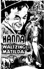 Waltzing Matilda (1933)