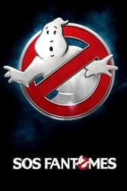 S.O.S. Fantômes streaming vf