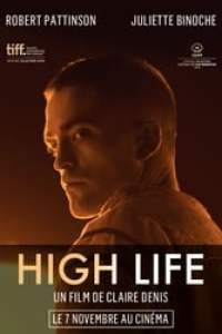 High Life streaming vf