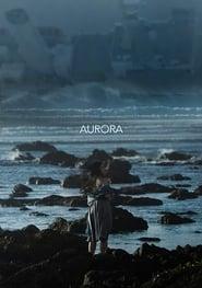 Aurora – O Resgate das Almas Legendado Online