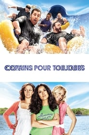Copains pour toujours streaming vf