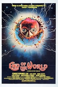End of the World (1977)