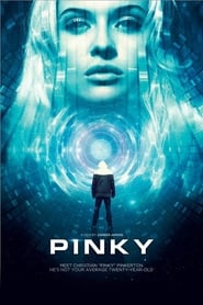 Pinky streaming vf