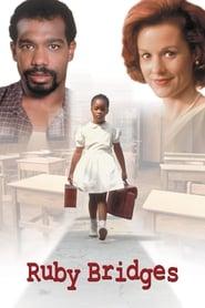 Le Combat de Ruby Bridges streaming vf