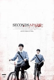 Seconds Apart streaming vf