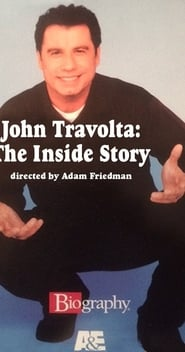 image for movie John Travolta: The Inside Story (2004)