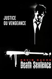 Death Sentence streaming vf
