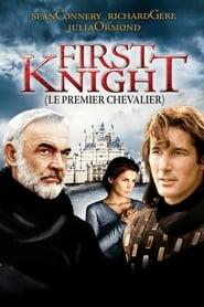 Lancelot, Le premier chevalier streaming vf