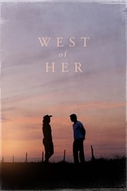 image for West of Her (2016)