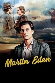 Martin Eden streaming vf