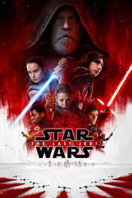 Download Full Movie Star Wars: The Last Jedi (2017)