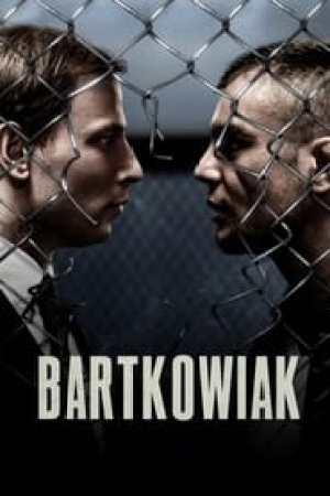 Bartkowiak streaming vf