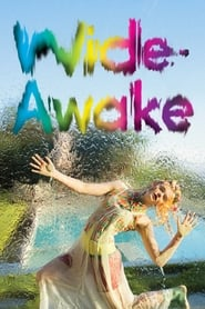 image for movie Wide-Awake (2012)