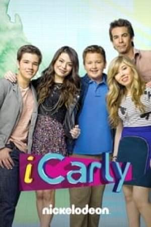 iCarly Full online