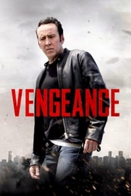 image for movie Vengeance: A Love Story (2017)