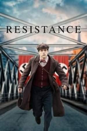 Résistance streaming vf